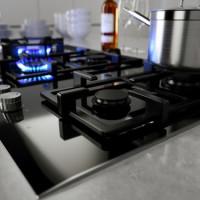 Dysfonctionnements de la cuisinière à gaz Darin: pannes fréquentes et méthodes pour les éliminer