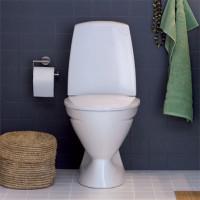 Kaip pritvirtinti tualetą prie grindų: techninių detalių apžvalga ir geriausi montavimo būdai