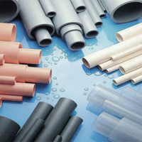Which pipe to choose for water supply: we figure out which pipes are better and why