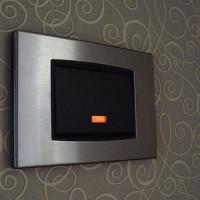 Comment connecter un interrupteur LED: règles de connexion d'un interrupteur rétroéclairé