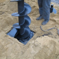 Where and when is it best to drill a well in the area: general rules + advice from experienced drillers