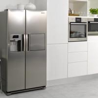 Samsung ledusskapji: labāko modeļu vērtējums + pārskats par to stiprajām un vājajām pusēm