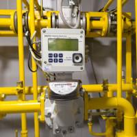 Correcteur de gaz: fonctions et fréquence de contrôle des dispositifs de correction du volume de carburant
