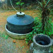 How to get biogas from manure: an overview of the basic principles and design of a production plant