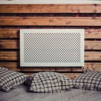 Comment choisir un radiateur à quartz pour la maison et le jardin: les avantages et les inconvénients des modèles, une revue des fabricants