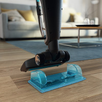 Cordless Vacuum Cleaners: A Selection of the Best Models + Tips Before Buying
