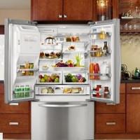 Réfrigérateurs Stinol: avis, classement des meilleurs modèles + conseils pour les clients