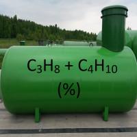 Gaz d'hiver et d'été - quelle est la différence? Quel gaz est préférable d'utiliser pour faire le plein de réservoirs de gaz