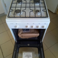 Replacing a gas stove in an apartment: fines, laws and legal subtleties of replacing equipment