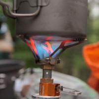 Kiek laiko užtenka dujų baliono: tipiškų dujų balionų dujų srauto apskaičiavimas