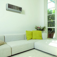 How to calculate the power of the air conditioner and choose the right unit for your needs