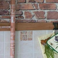 Comment cacher un tuyau de gaz dans la cuisine: méthodes de camouflage et règles d'installation de la boîte