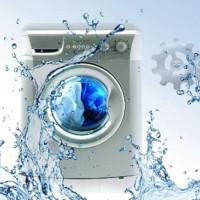 Le lave-linge n'aspire pas d'eau: causes de panne et solutions possibles