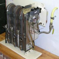 Convecteur à gaz bricolage: étapes d'installation des appareils fabriqués en usine + assemblage maison