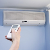 Inverter or conventional split system - which is better? Comparative review and selection tips