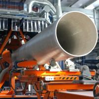 Comment choisir les tuyaux en fibre de verre: spécificités de production et aperçu des principaux fabricants