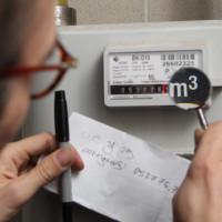 Est-il possible de refuser d'installer un compteur de gaz: que prévoit la loi?