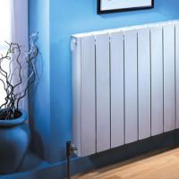 Schémas de câblage des radiateurs: un aperçu des meilleures façons