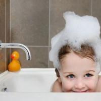 Skötsel om badtunnan: hur man korrekt underhåller utrustningen