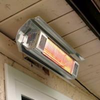 Comment choisir un radiateur infrarouge: classification, conseils et modèles populaires