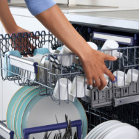 Dishwashers Beko: model rating and customer reviews on the manufacturer