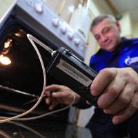 Gas inspection in an apartment: how and how many times gas equipment inspections should be carried out