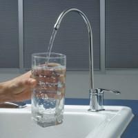 Comment choisir un filtre pour l'eau: nous déterminons quel filtre est le meilleur + note des fabricants