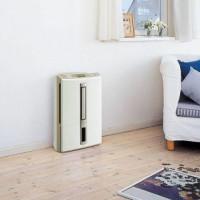 Floor air conditioners: varieties and principles of choosing the best cooler