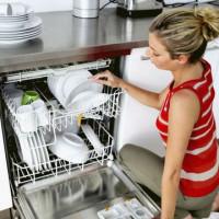 Dishwashers Korting (Curting): the best models + manufacturer reviews