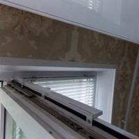 Valve d'entrée DIY dans une fenêtre en plastique: procédure de fabrication et étapes d'installation de la valve