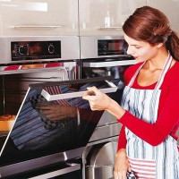 Repair of gas ovens: an overview of the main breakdowns of gas ovens and recommendations for repair