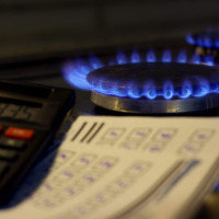 How to determine gas flow: methods for measuring and calculating the fuel used