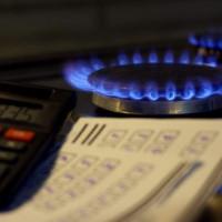 Kaip nustatyti dujų srautą: naudojamo kuro matavimo ir apskaičiavimo metodai