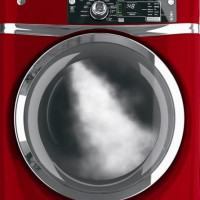Steam washing machines: how they work, how to choose + an overview of the best models