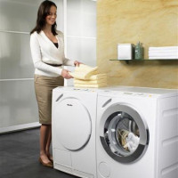 Rating of washing machines by reliability and quality: TOP-15 of the highest quality models