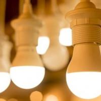 Lampes LED Ecola (Ecola): un aperçu de la gamme, avantages et inconvénients, avis des consommateurs