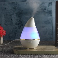 What water to fill in a humidifier: ordinary or distilled? Instructions for use