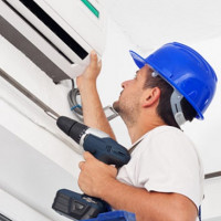 How to install and connect an air conditioner: detailed instruction + analysis of errors