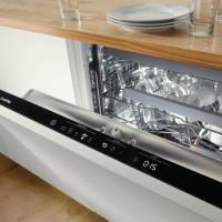 Dishwashers Gorenje (Combustion): ranking of the best models 2017-2018