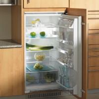 Ledusskapis bez saldētavas: plusi un mīnusi + 12 labāko modeļu pārskats