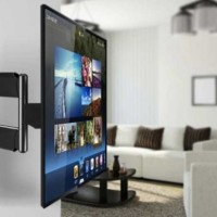 How to hang a TV on a wall: tips for installing and placing equipment