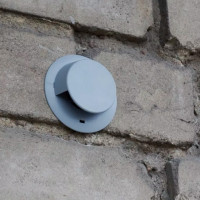 Ventilation in a private house from aerated concrete: options and methods of construction