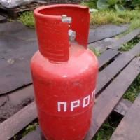 Ravitaillement des bouteilles de gaz à usage domestique: règles de remplissage, d'entretien et de stockage des bouteilles