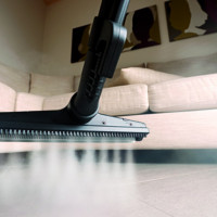 Vacuum cleaners: an overview of popular models and tips for future buyers