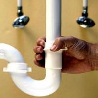 Ecluse pour assainissement: classification des écluses et les règles pour son installation