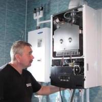 Comment réduire la puissance d'une chaudière à gaz: les meilleures options pour réduire la consommation de gaz par la chaudière