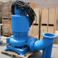 Types of fecal pumps: how to choose the right equipment for your needs