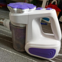 Review of the PUPPYOO WP526-C vacuum cleaner: a workable kid from the Middle Kingdom