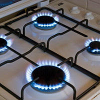 Is it possible to bask in a gas stove: norms and requirements + potential dangers when ignoring a ban