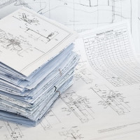 Typical schemes and rules for designing a ventilation system in a private house